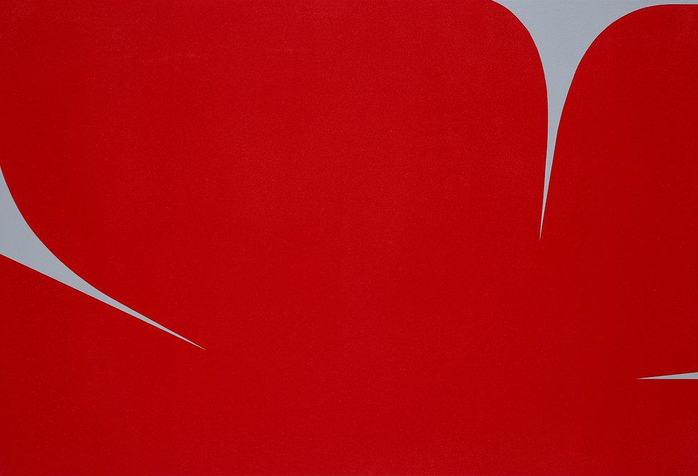 red & grey kopie.jpg