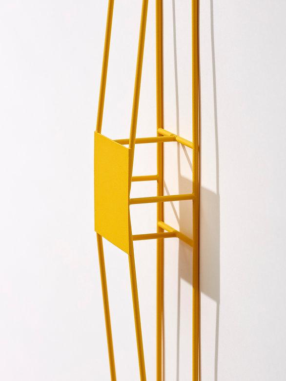 Erik Haemers, Blockline 18 signal yellow, photo Lee Wei Swee.jpg