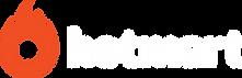 hotmart-logo-1.png