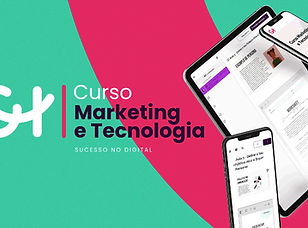 marketing-curso-girlbosses-hub.jpg