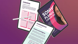 workbook_sonho-planeio-concretizo-gh2.jpg