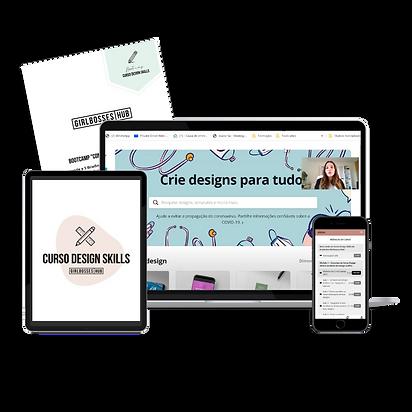 curso-design-skills-5.png