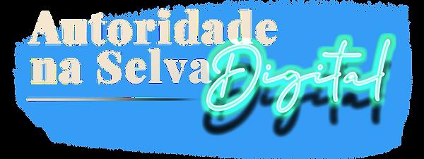 logo-gh-selva.png