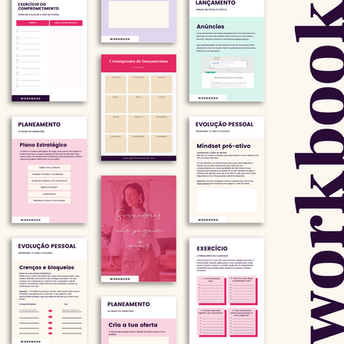 workbook_sonho-planeio-concretizo-gh.png