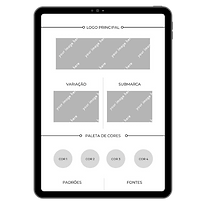 template-brand-styleguide.png