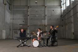 Kobe Trio 8