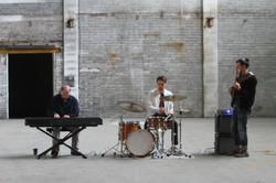 Kobe Trio 6
