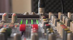 EdenVella Studio