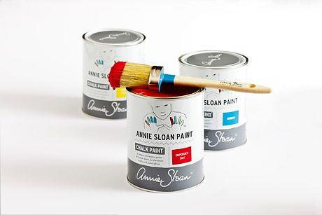 Chalk Paint by Annie Sloan_edited_edited.jpg