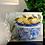 Thumbnail: IOD Iron Orchid Designs Transfer Lemon Drops