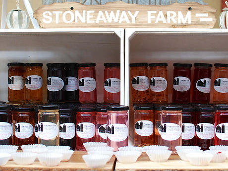 Stoneaway Farm Preserves Wine Jelly_edited.jpg