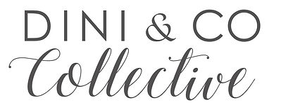 Dini and Co Collective Logo