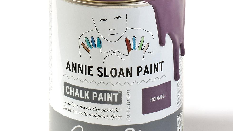 Annie Sloan Chalk Paint™ Rodmell 120ml