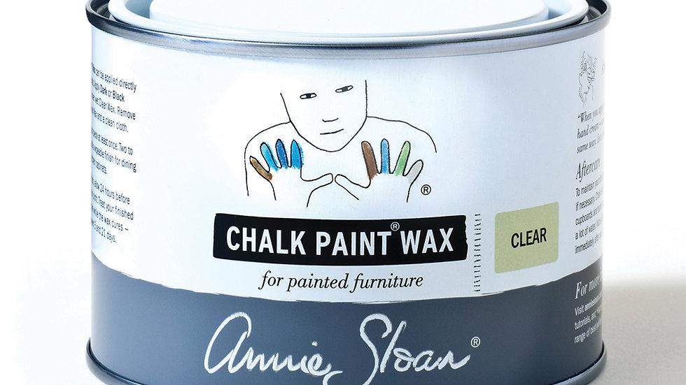 Chalk Paint™ Wax Clear 500ml