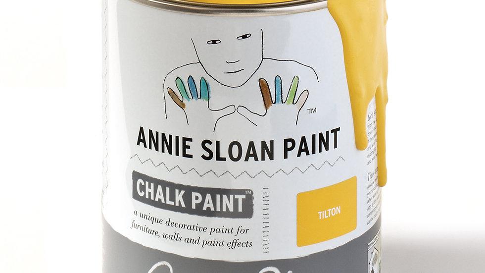 Annie Sloan Chalk Paint™ Tilton 120ml