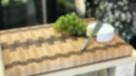 Woodfx Cutting Board_edited_edited.jpg