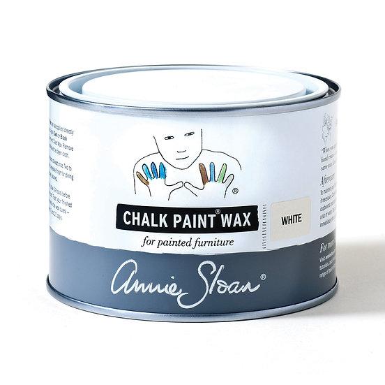 Chalk Paint™ Wax White 500ml