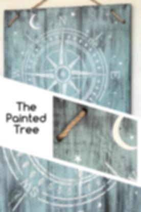 The Painted Tree_edited.jpg