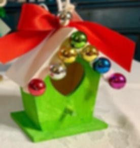 Christmas Minis_edited.jpg