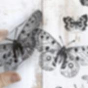IOD Stamp Butterflies.jpg