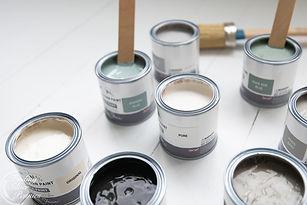 annie sloan sample pots group shot.jpg
