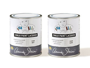 annie-sloan-chalk-paint-lacquer-tin-in-m