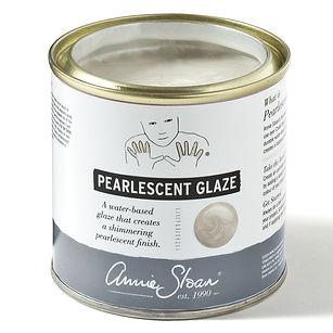 annie-sloan-250ml-tin-of-pearlescent-glaze-896_edited.jpg