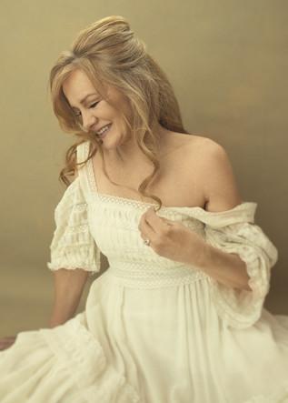 Jennifer Dworek Photography