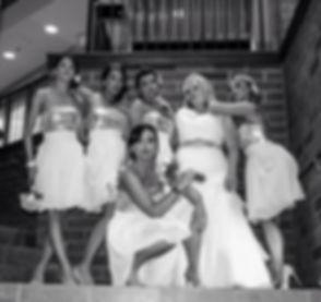 bridesmaid%20movie_edited_edited.jpg