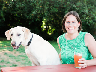 Truth Telling From The Trenches With Yellow Dog Consulting Founder Elizabeth Case