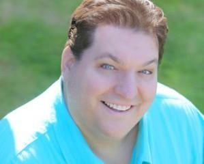 Friday's Featured Entrepreneur - Steve Kidd of Thrive Business Development