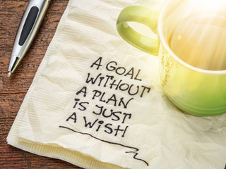 SMARTER Goals Are Better For Small Business