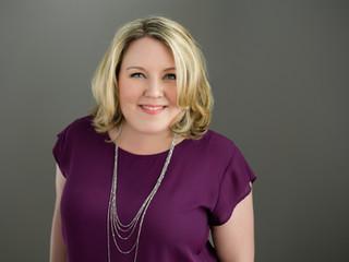 Friday's Featured Entrepreneur - Nikki Rausch of That Sales Maven