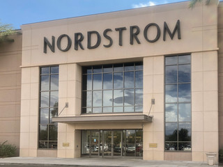 Do You Follow The Nordstrom Approach To Success?