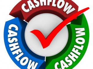 Accounts Receivable Not Up To Date? Your Clients are Going to Doubt You