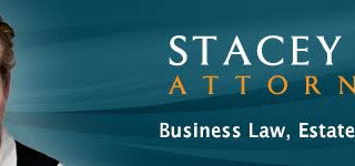 Friday's Featured Entrepreneur - Stacey Romberg Attorney At Law