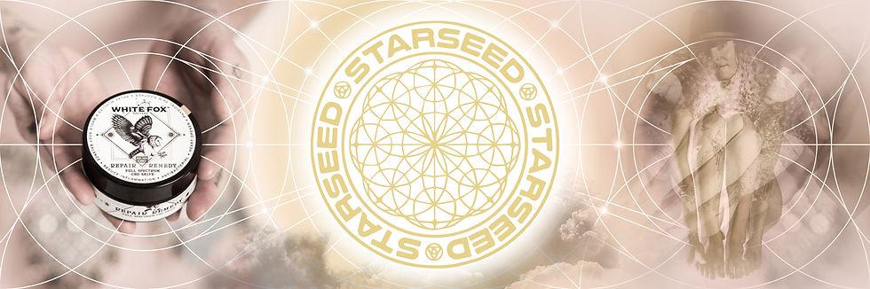 starseed_banner.jpg