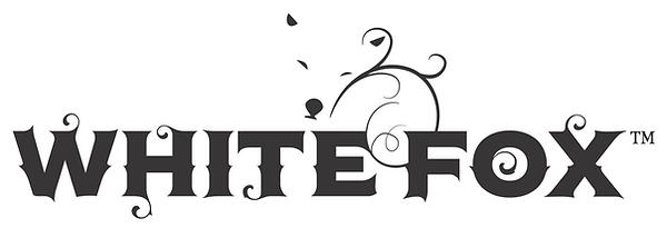 WF_Logo_BLACK.png