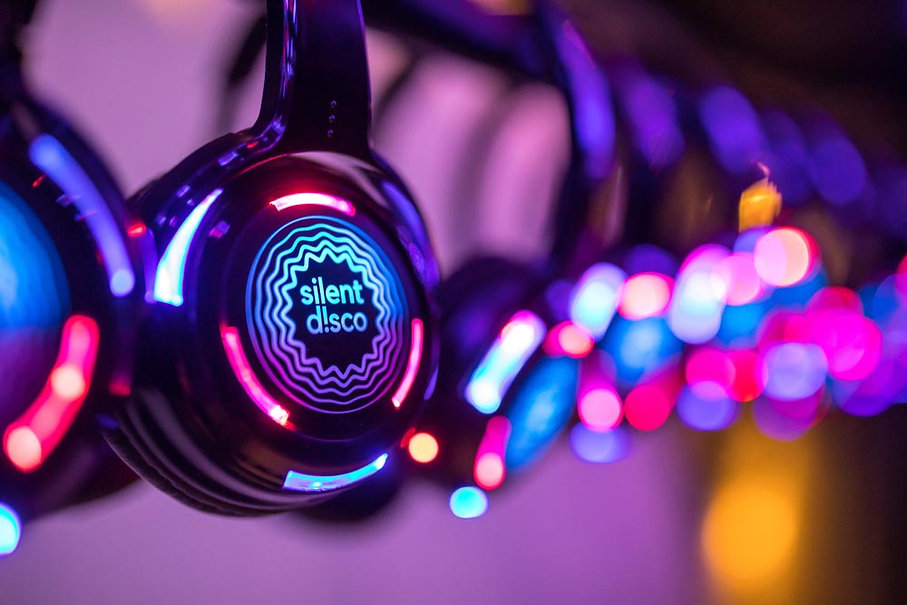 silent-disco-headphones-2.jpg