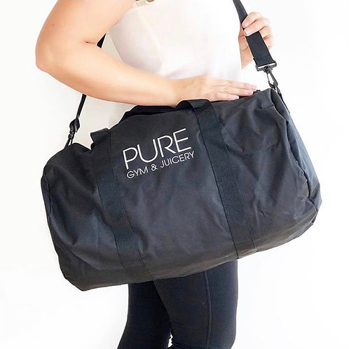 PURE Multi-Purpose Gym Bag