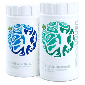 CellSentials Combo Pack