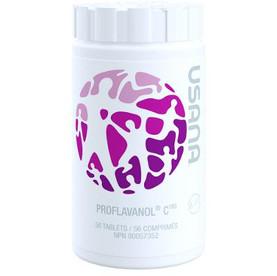 Proflavanol C
