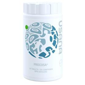 Procosa - Joint Health