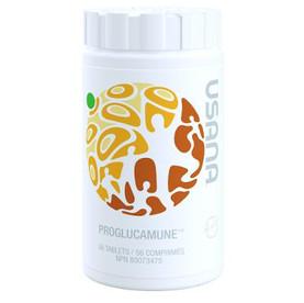 Proglucamune®