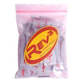 Rev3 Energy Drink Sticks