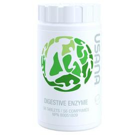 Digestive Enzyme