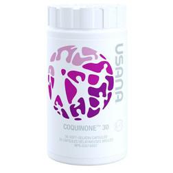 CoQuinone™ 30