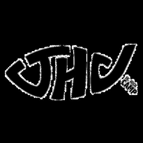 Virtual JHC Registration w/ T-shirt