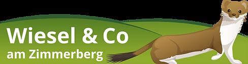 Wiesel_Logo_RGB_zugeschnitten_700px.png