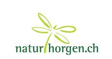 NVH_Logo_neu_cmyk.png
